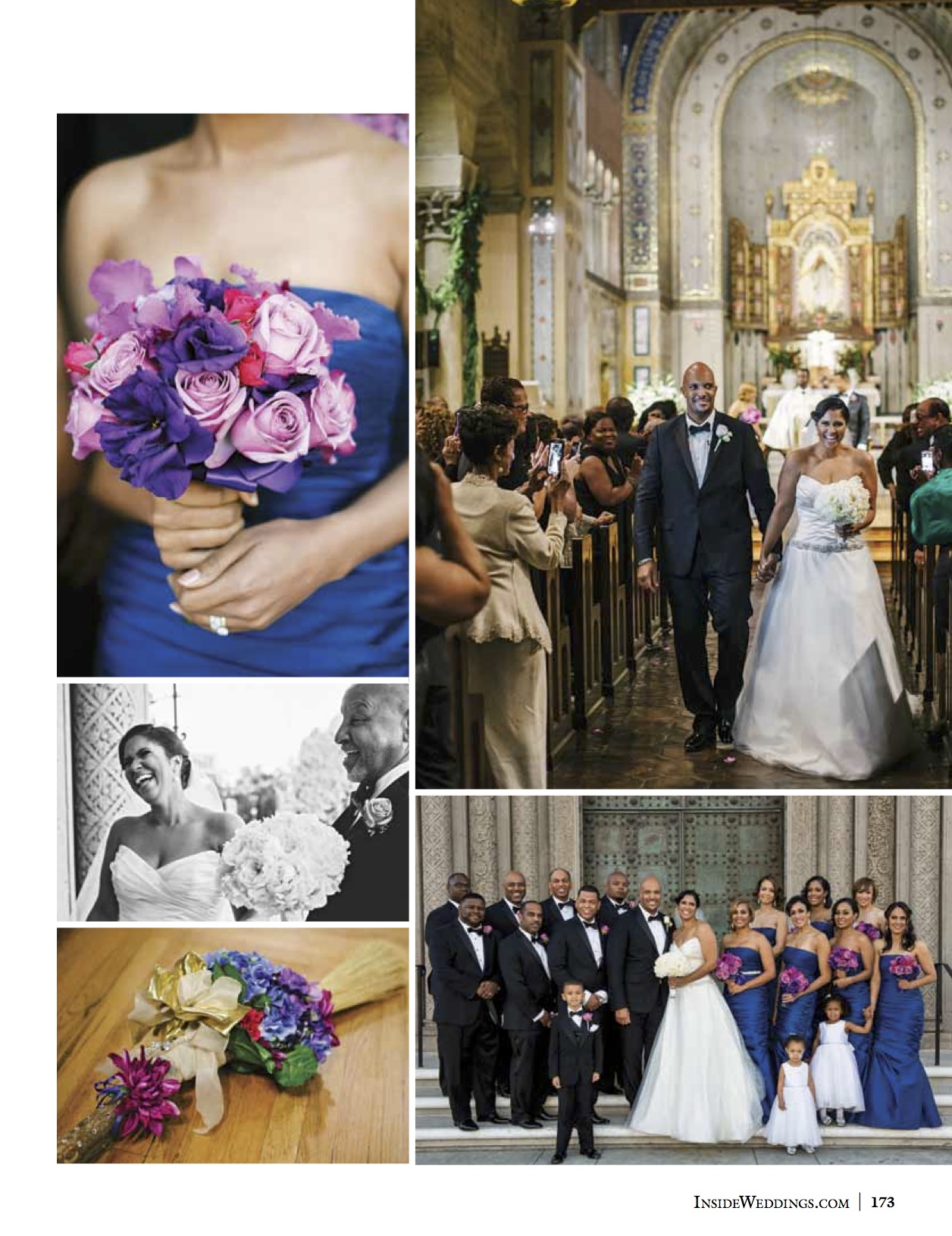inside weddings 4.jpg