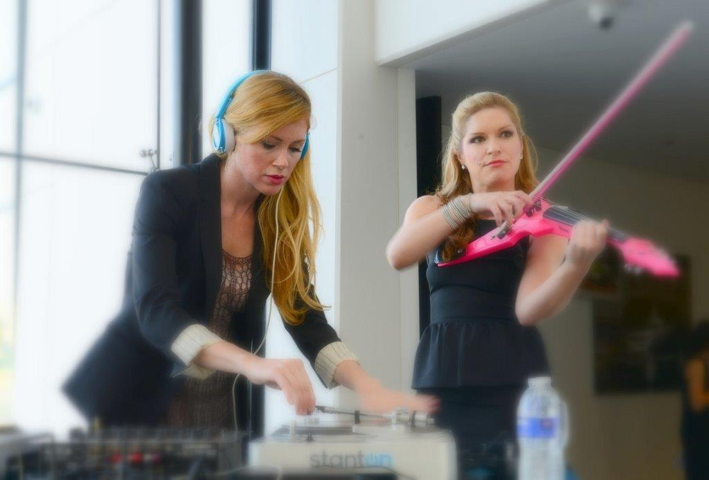 los-angeles-dj-electric-violinist-female1.jpg
