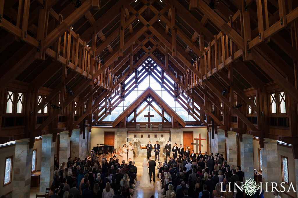 los-angeles-wedding-music-ceremony-string-quartet-newport-beach-big-canyon-ranch-pacific-coast-strings-2.jpg