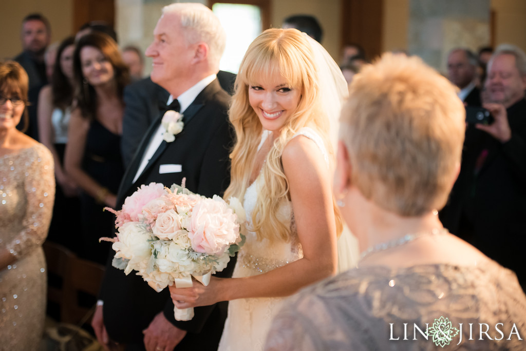 los-angeles-wedding-music-ceremony-string-quartet-newport-beach-big-canyon-ranch-pacific-coast-strings-8.jpg