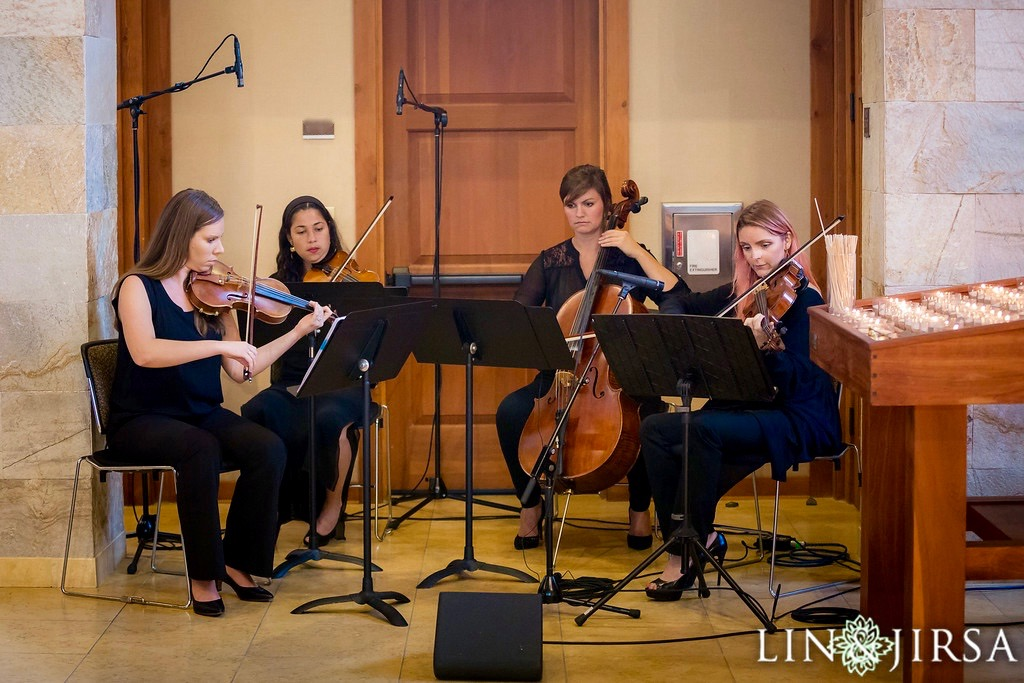 los-angeles-wedding-music-ceremony-string-quartet-newport-beach-big-canyon-ranch-pacific-coast-strings-10.jpg
