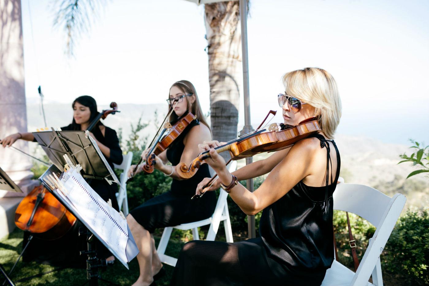 los-angeles-chicago-wedding-music-ceremony-strings-string-quartet-violin-cello-cocktial-musicians-mailbu-pacific-coast-strings-1.jpg