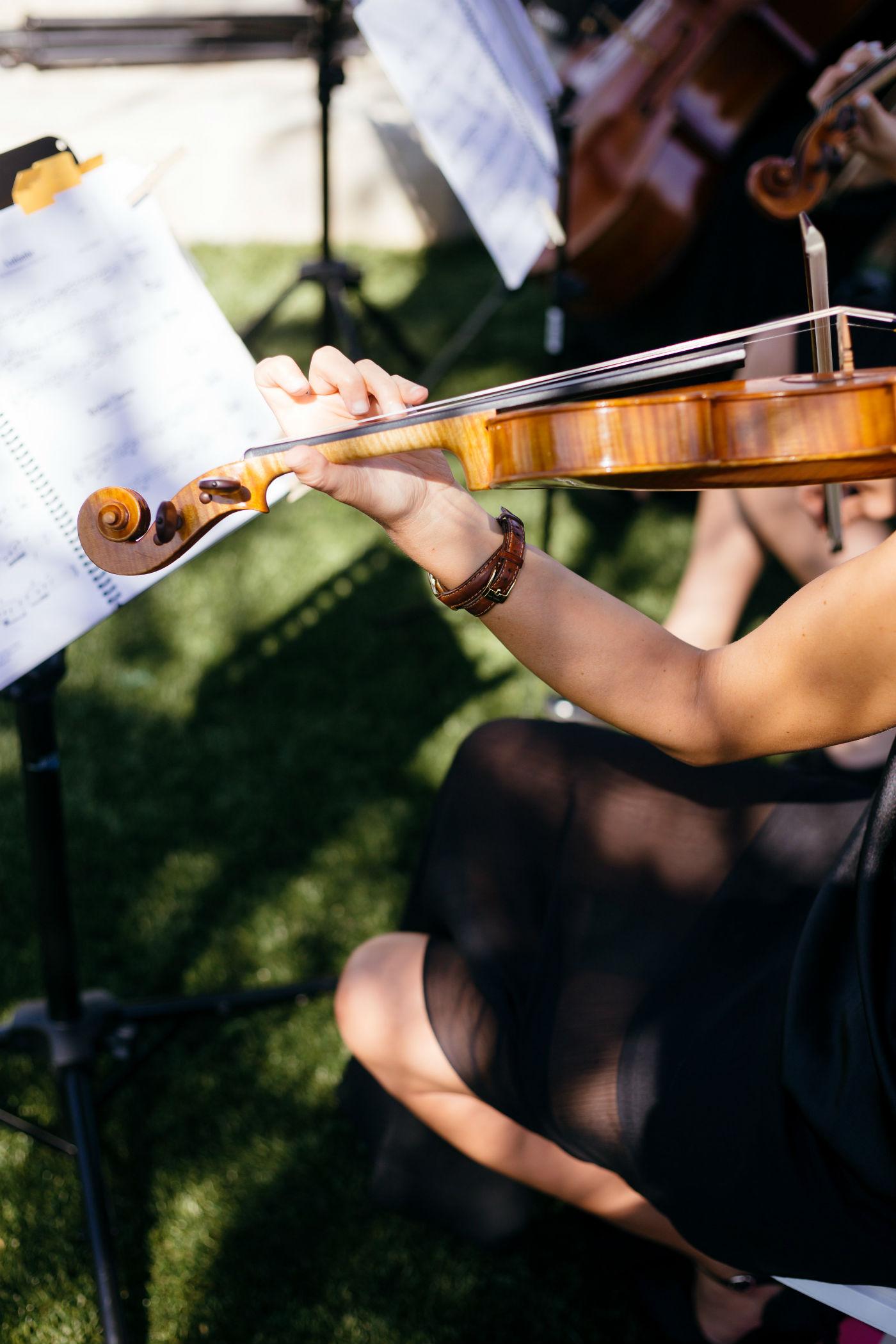 los-angeles-chicago-wedding-music-ceremony-strings-string-quartet-violin-cello-cocktial-musicians-mailbu-pacific-coast-strings-3.jpg
