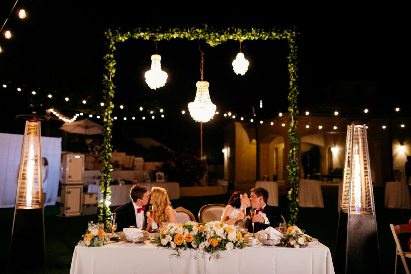 los-angeles-chicago-wedding-music-ceremony-strings-string-quartet-violin-cello-cocktial-musicians-mailbu-pacific-coast-strings-5.jpg