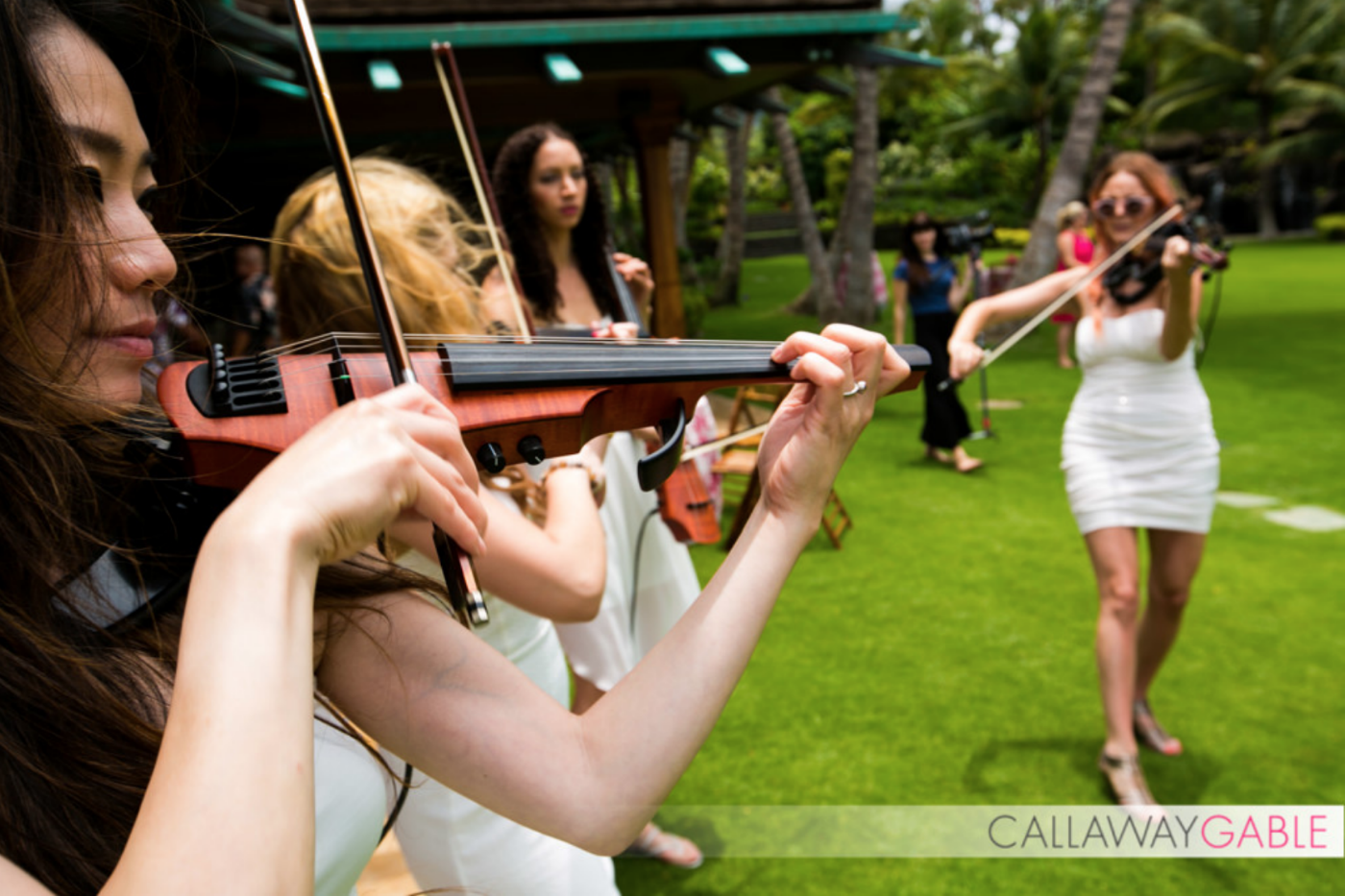 los-angeles-wedding-music-live-event-electric-violinist-string-quartet-DJ-maui-edm-2.png