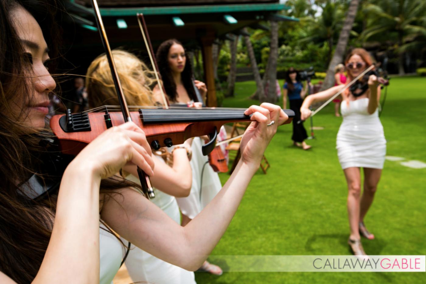 los-angeles-wedding-music-live-event-electric-violinist-string-quartet-DJ-maui-edm-2.png