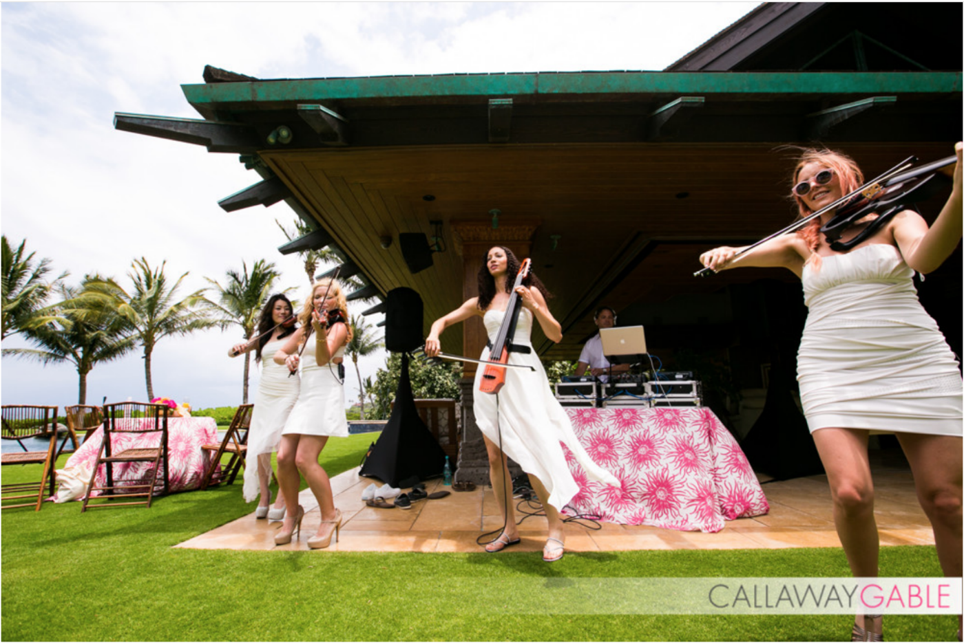 los-angeles-wedding-music-live-event-electric-violinist-string-quartet-DJ-maui-edm-3.png