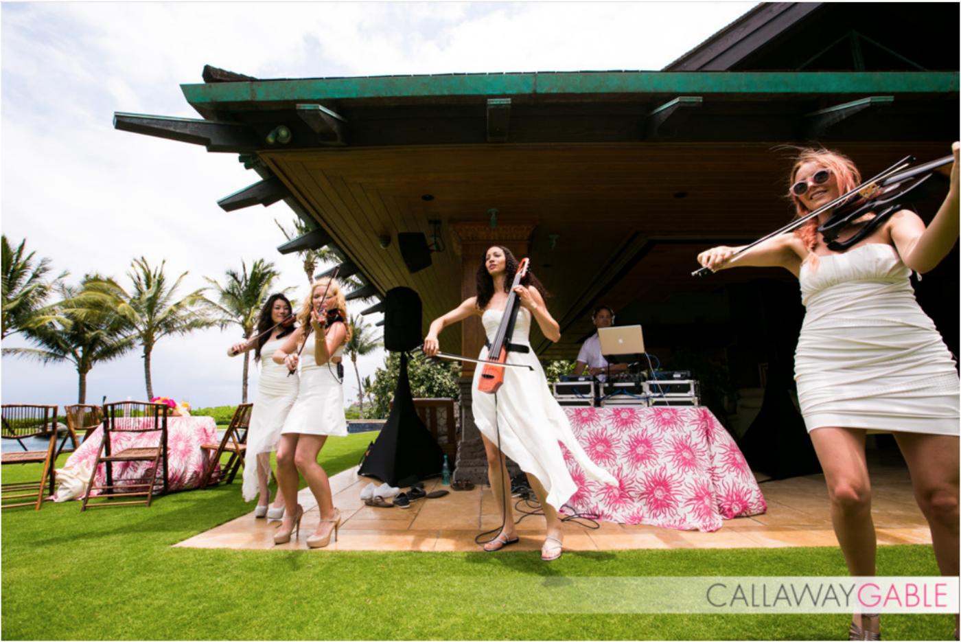 los-angeles-wedding-music-live-event-electric-violinist-string-quartet-DJ-maui-edm-3.png