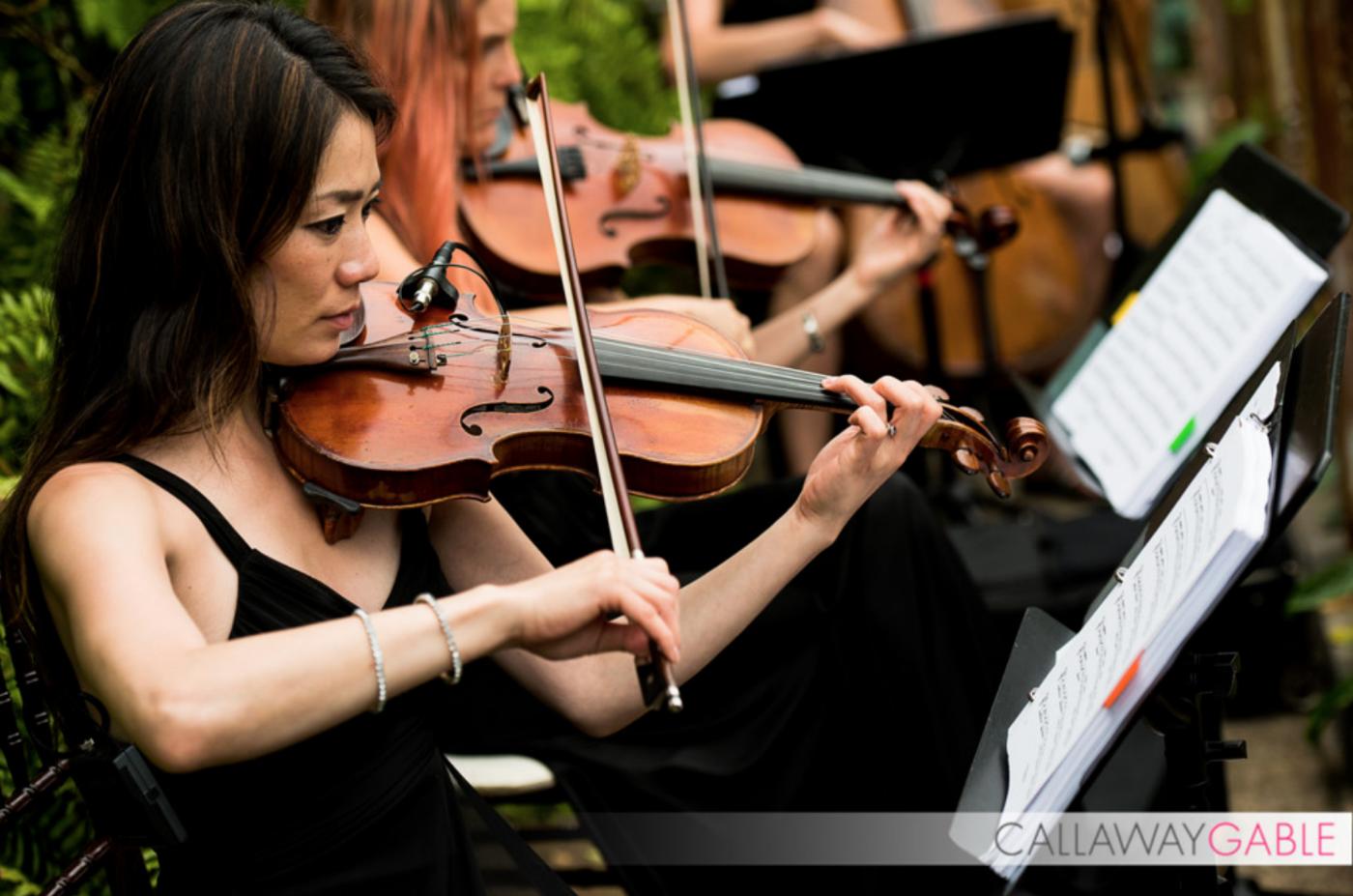los-angeles-wedding-music-ceremony-string-quartet-violin-viola-cello-orange-county-maui-1.png