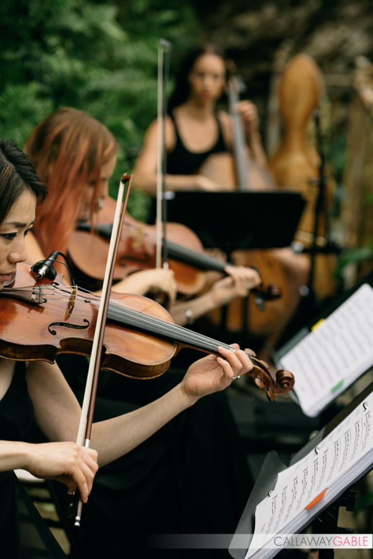 los-angeles-wedding-music-ceremony-string-quartet-violin-viola-cello-orange-county-maui-2.png