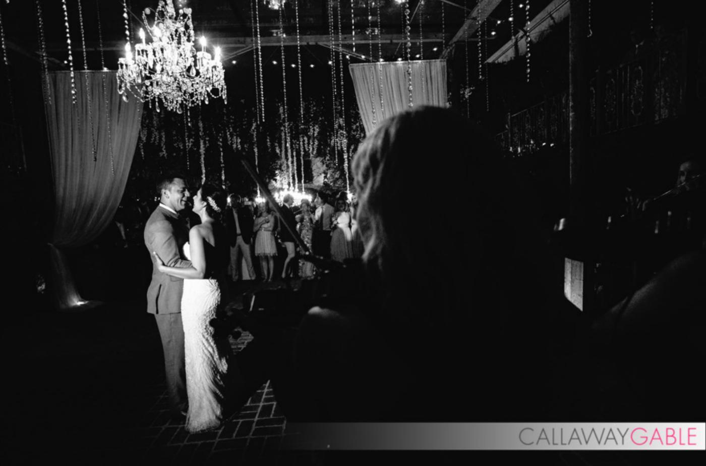 los-angeles-wedding-music-ceremony-first-dance-string-quartet-violin-viola-cello-orange-county-maui-2.png