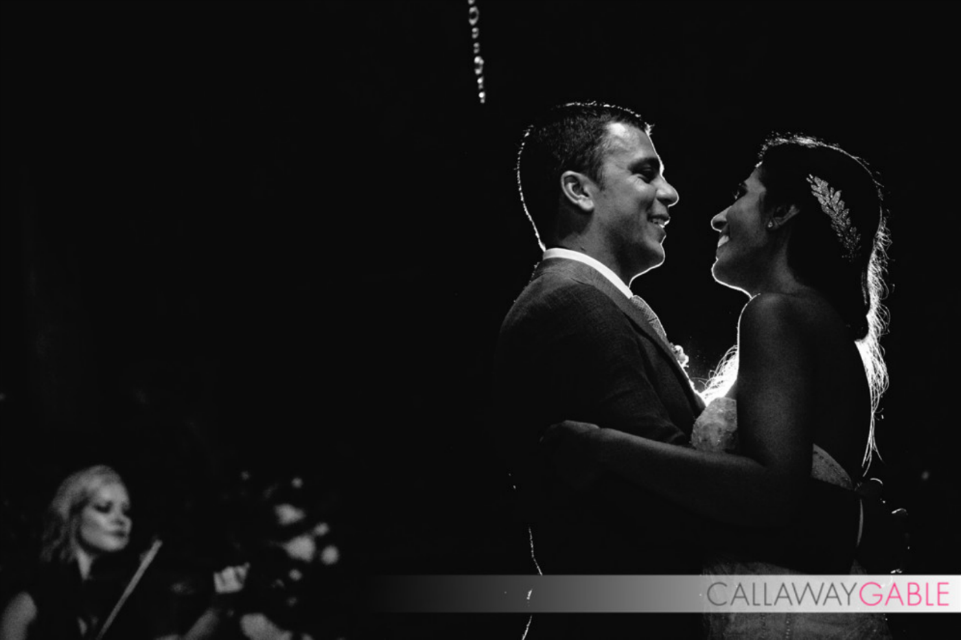 los-angeles-wedding-music-ceremony-first-dance-string-quartet-violin-viola-cello-orange-county-maui-3.png