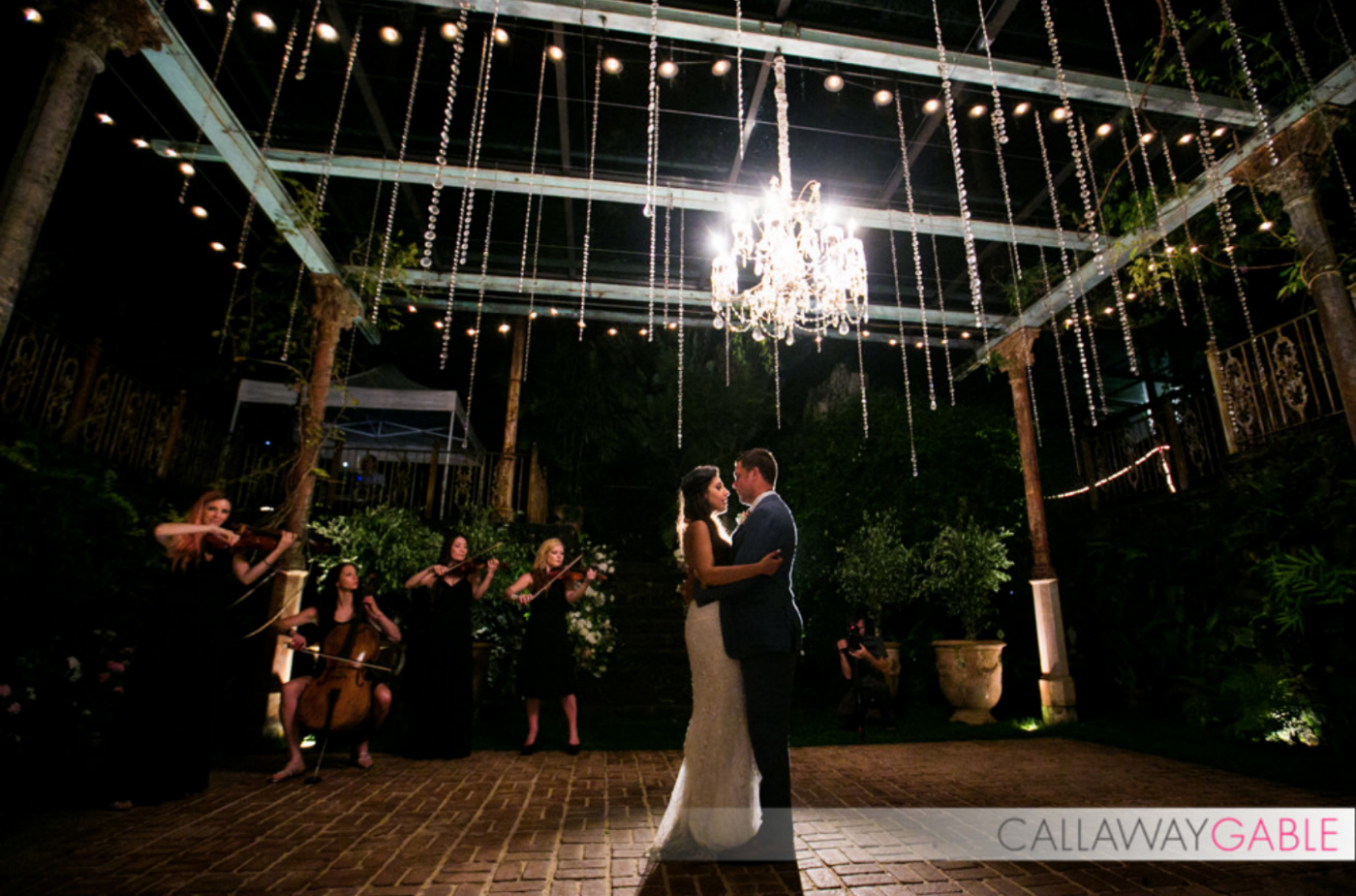 los-angeles-wedding-music-ceremony-first-dance-string-quartet-violin-viola-cello-orange-county-maui-4.png