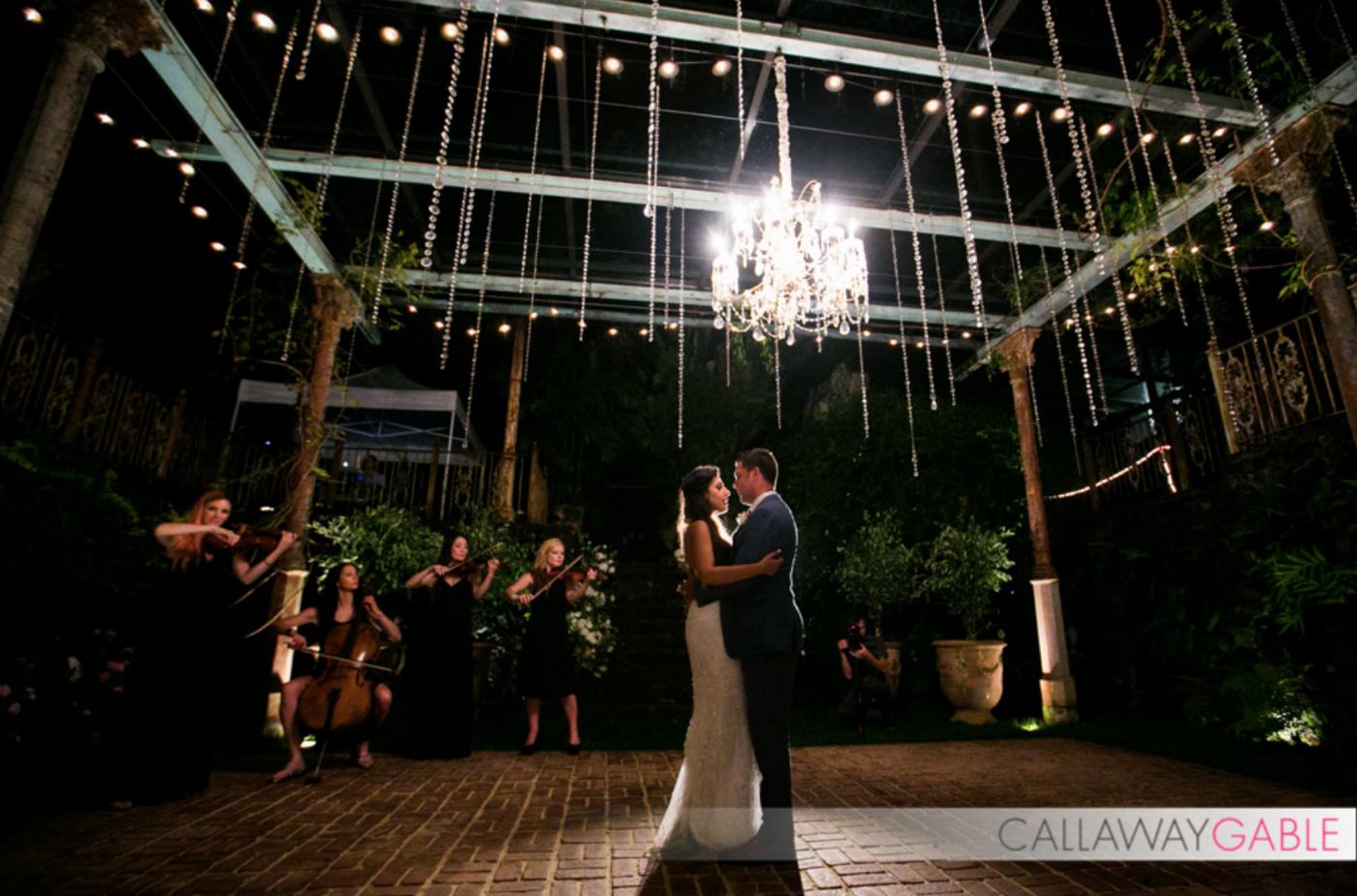 los-angeles-wedding-music-ceremony-first-dance-string-quartet-violin-viola-cello-orange-county-maui-4.png