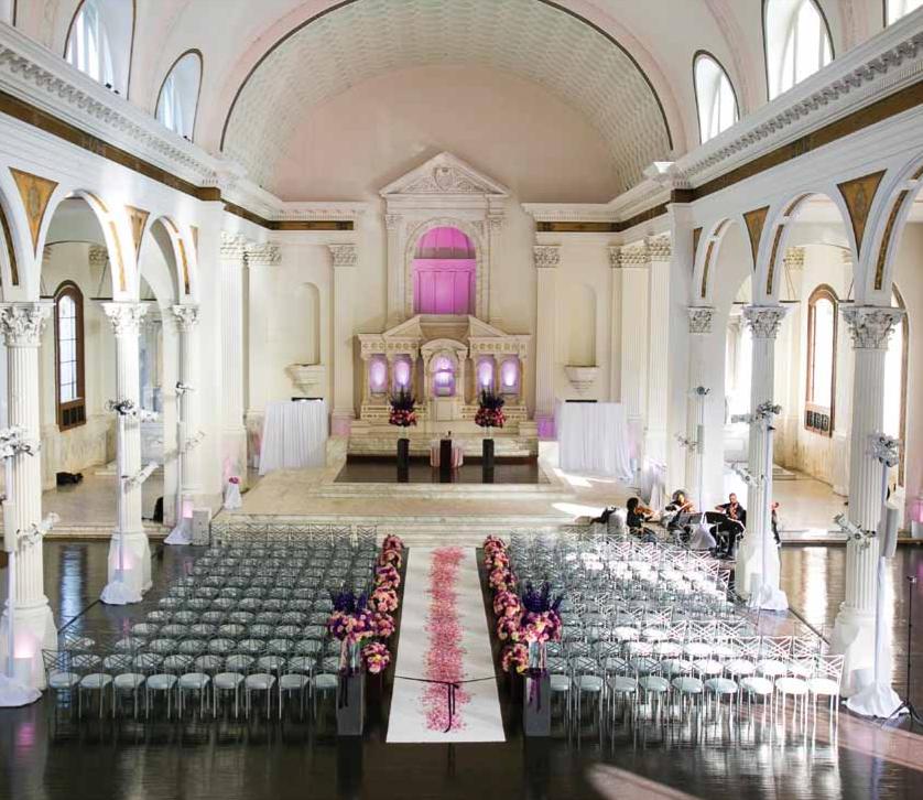 inside-weddings-pacific-coast-strings-wedding-music-string-trio-string-quartet-violin-viola-cello-female-vibiana-downtown-los-angeles-3.jpg