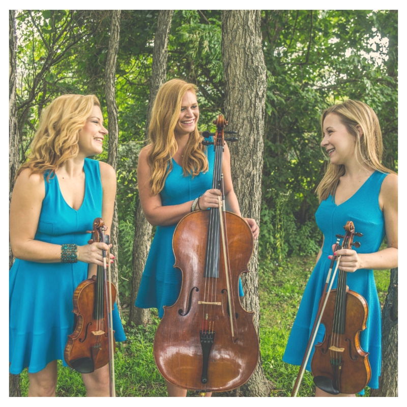 los-angeles-chicago-wedding-event-music-string-quartet-violin-pacific-coast-strings.png