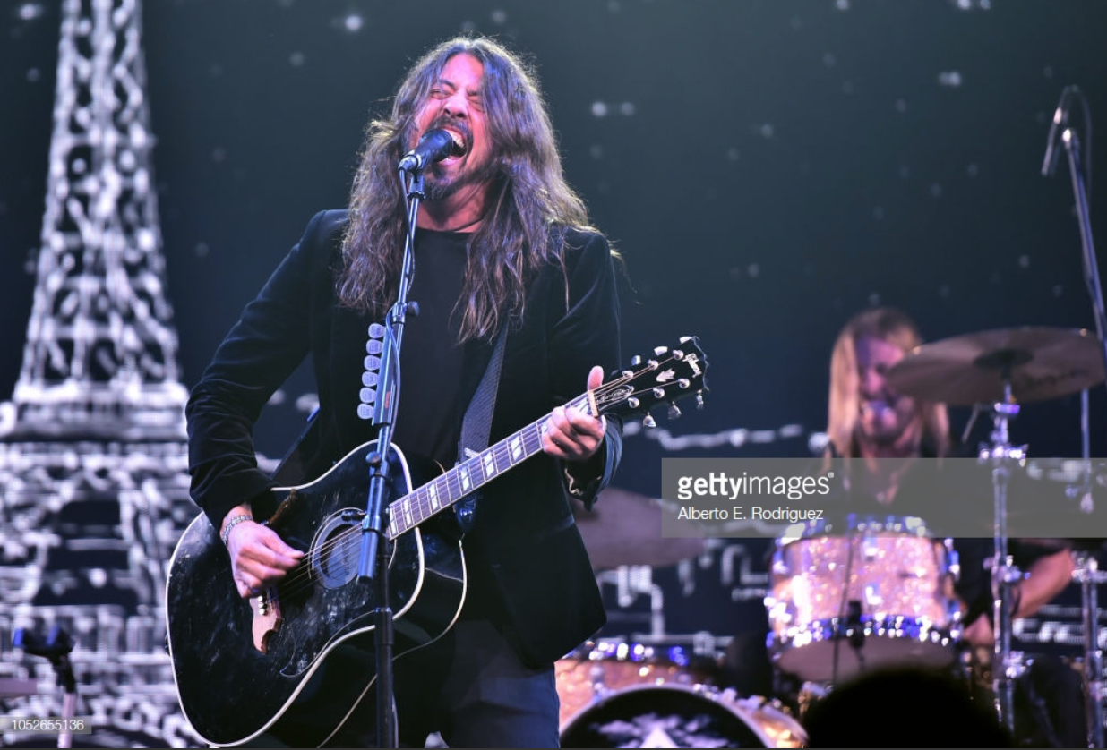 CHLA Gala 2018 Foo Fighters.png