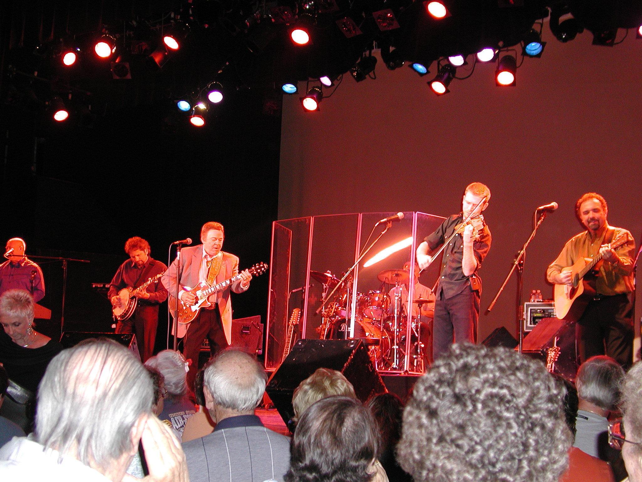 Roy Patrick and band.jpg