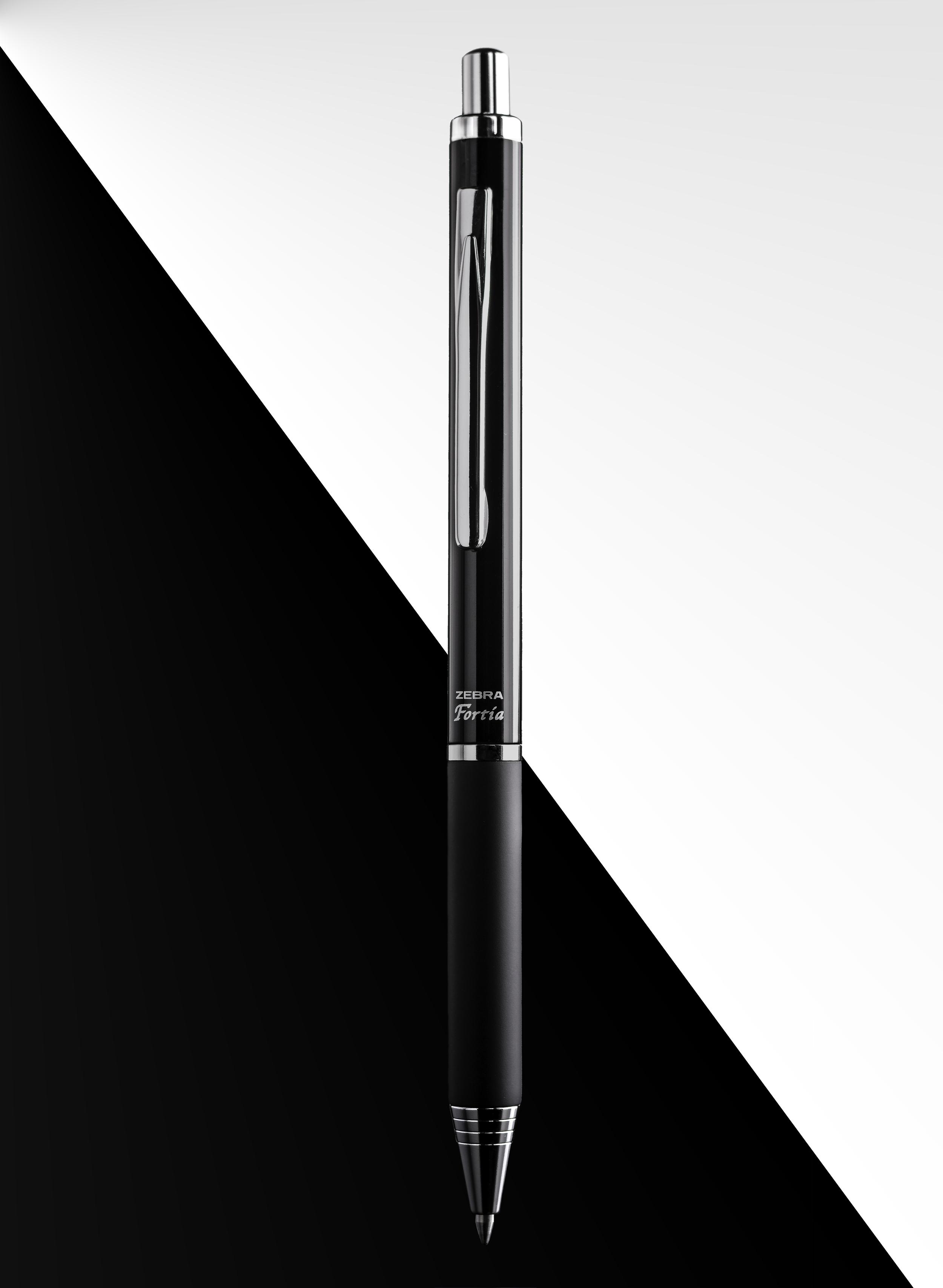 zebra pen.jpg
