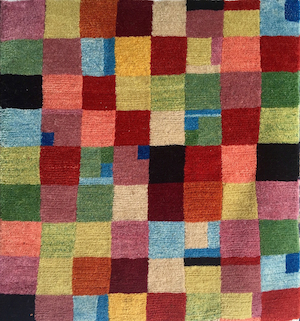 SQUARED B (Carpet Sample)-small.jpg