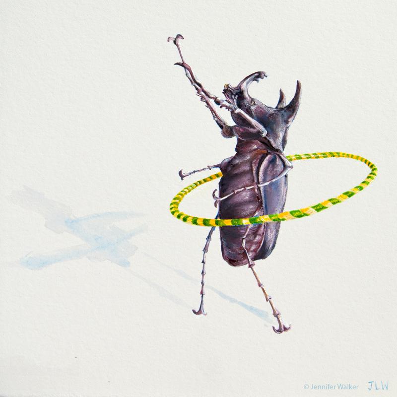jennifer-walker-everybody-hula-hoops.jpg