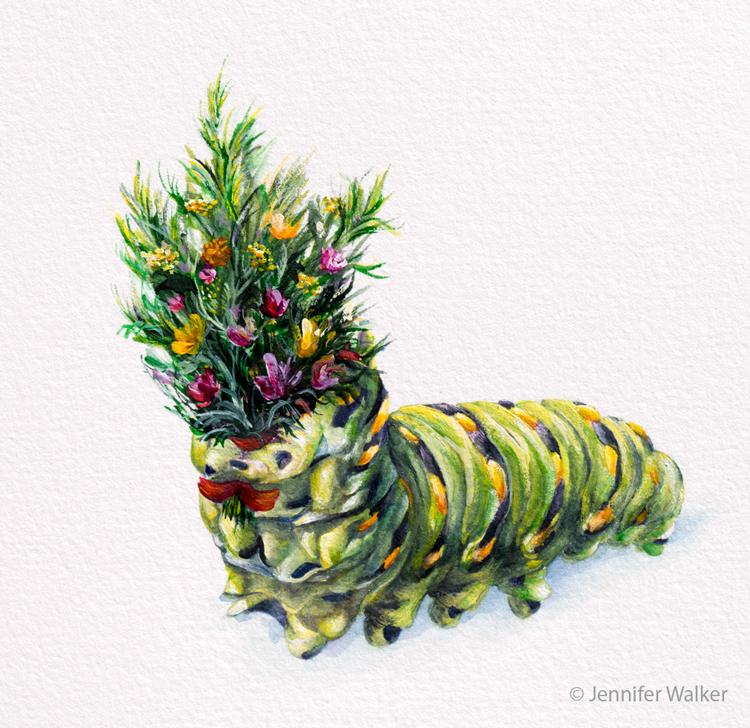 jennifer-walker-surprise-a-bouquet-for-you.jpg