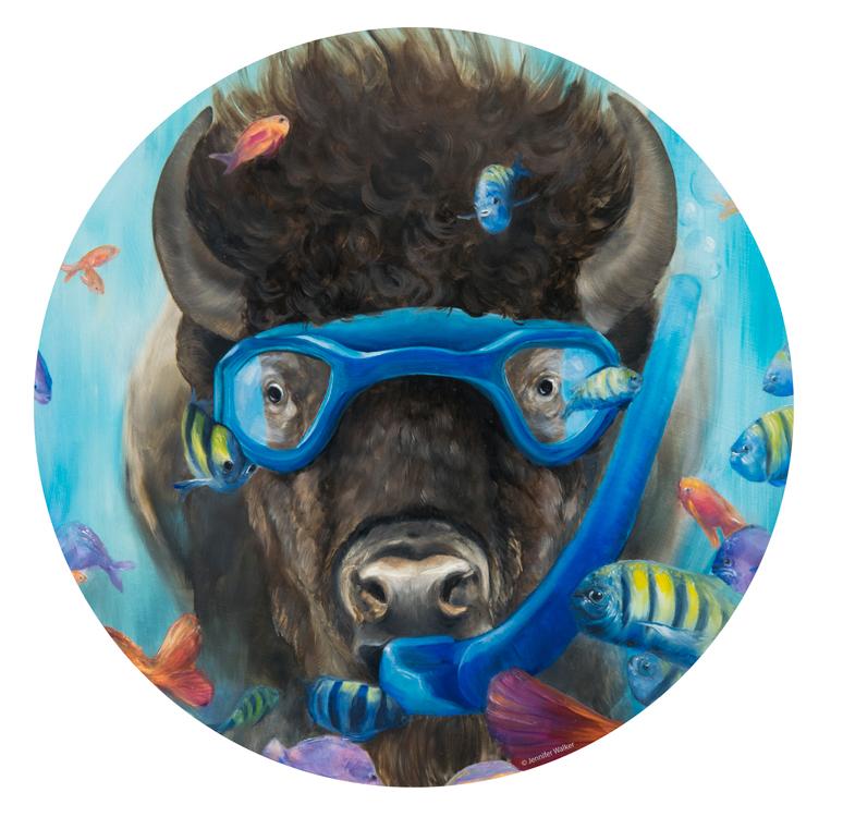 jennifer-walker-jacques-buffalo.jpg
