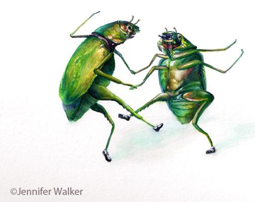 jennifer-walker-happy-dance.jpg