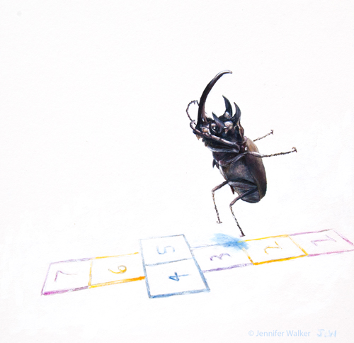 Hop!.jpg