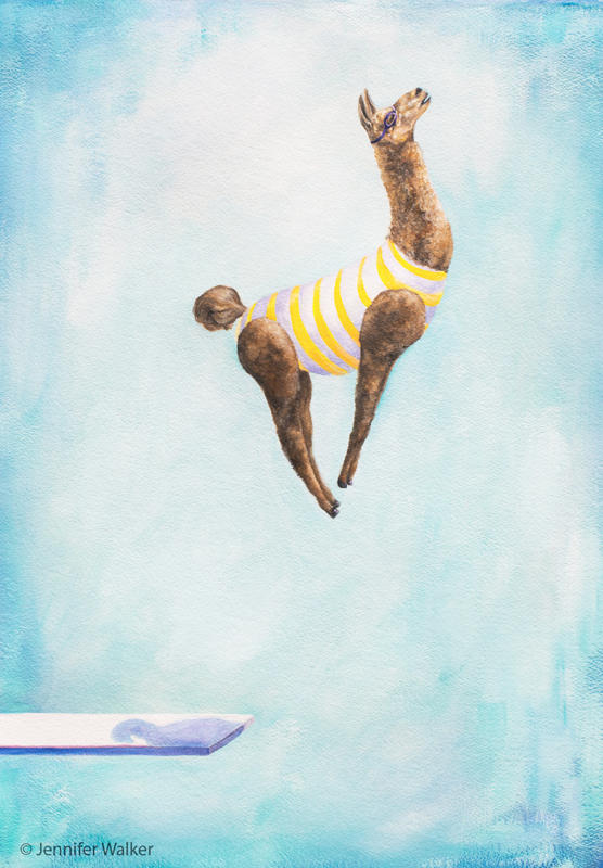 jennifer-walker-dive-practice.jpg