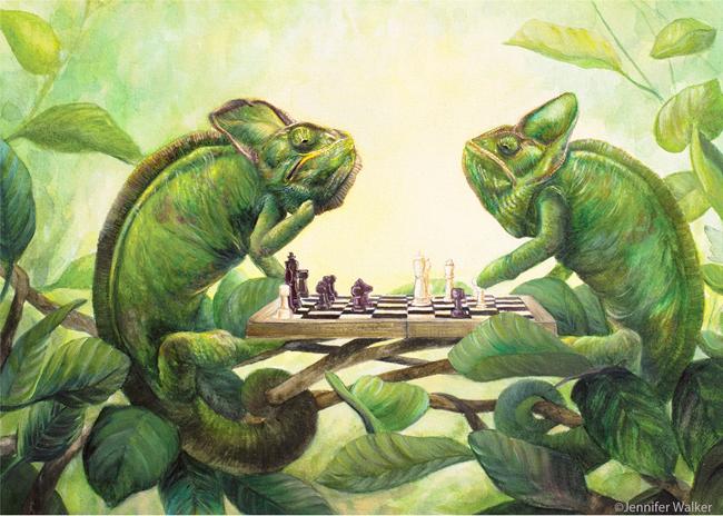 chess-in-the-park-website-2.jpg