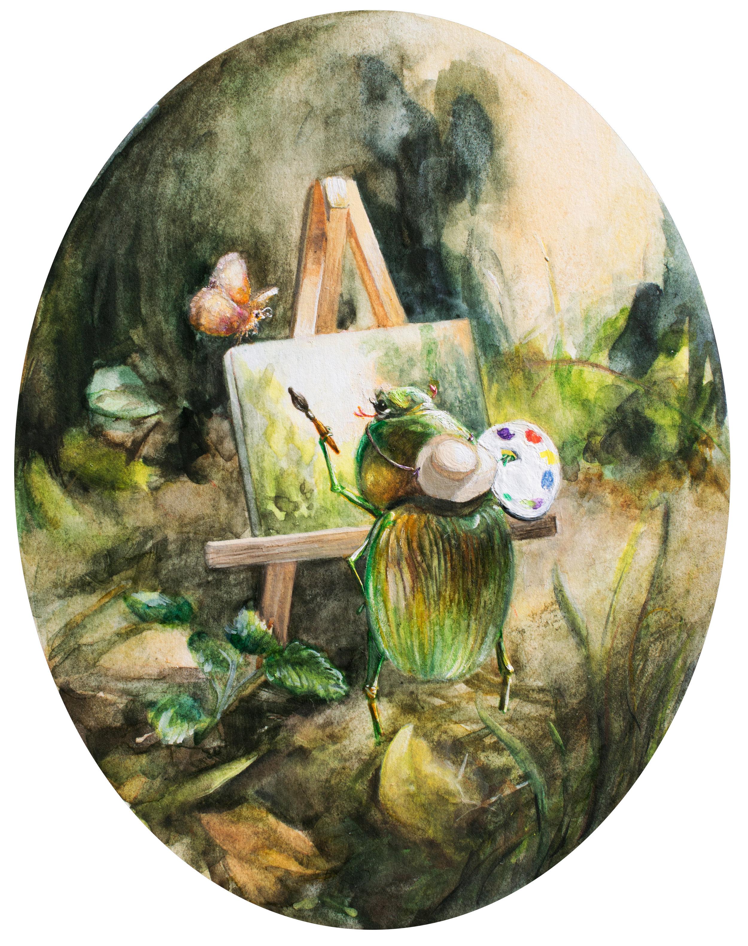 Painting the Landscape copy.jpg