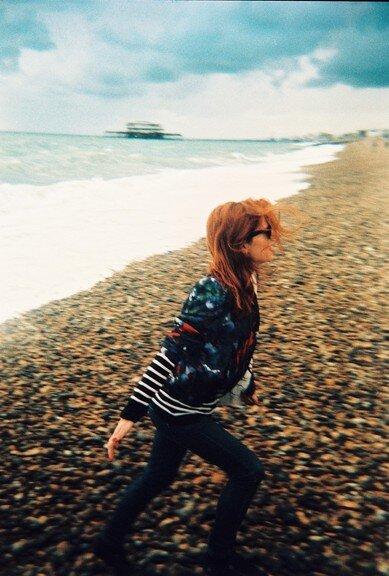 Brighton03.jpg