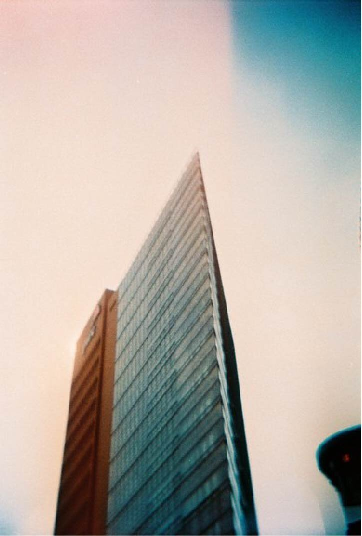 Berlin01test.jpg