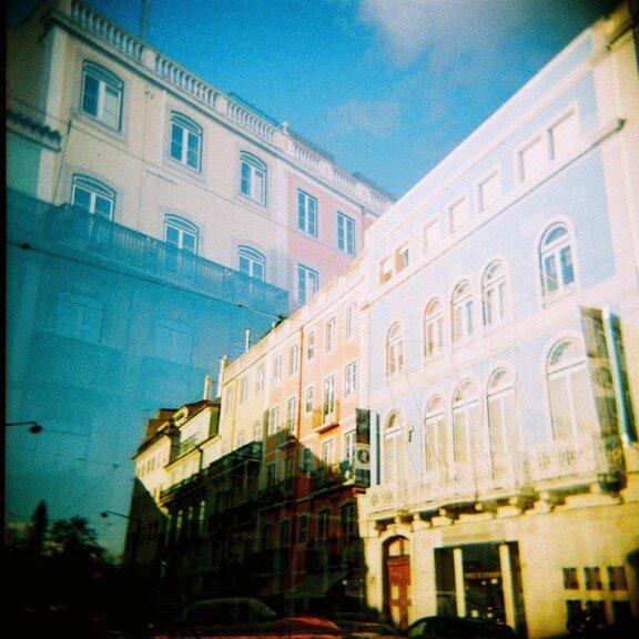 Lisbon13.jpg