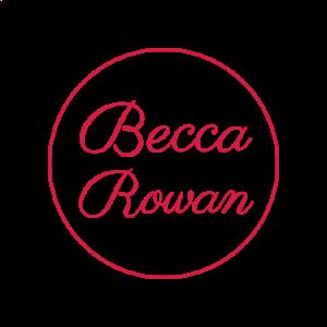 beccarowanlogo.png