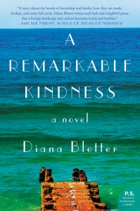 A Remarkable Kindness cover.jpg