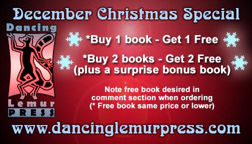 Christmas2016Special