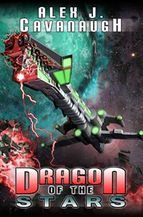 DragonOfTheStars