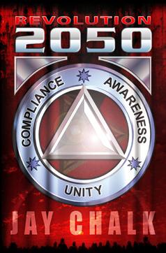 Revolution2050