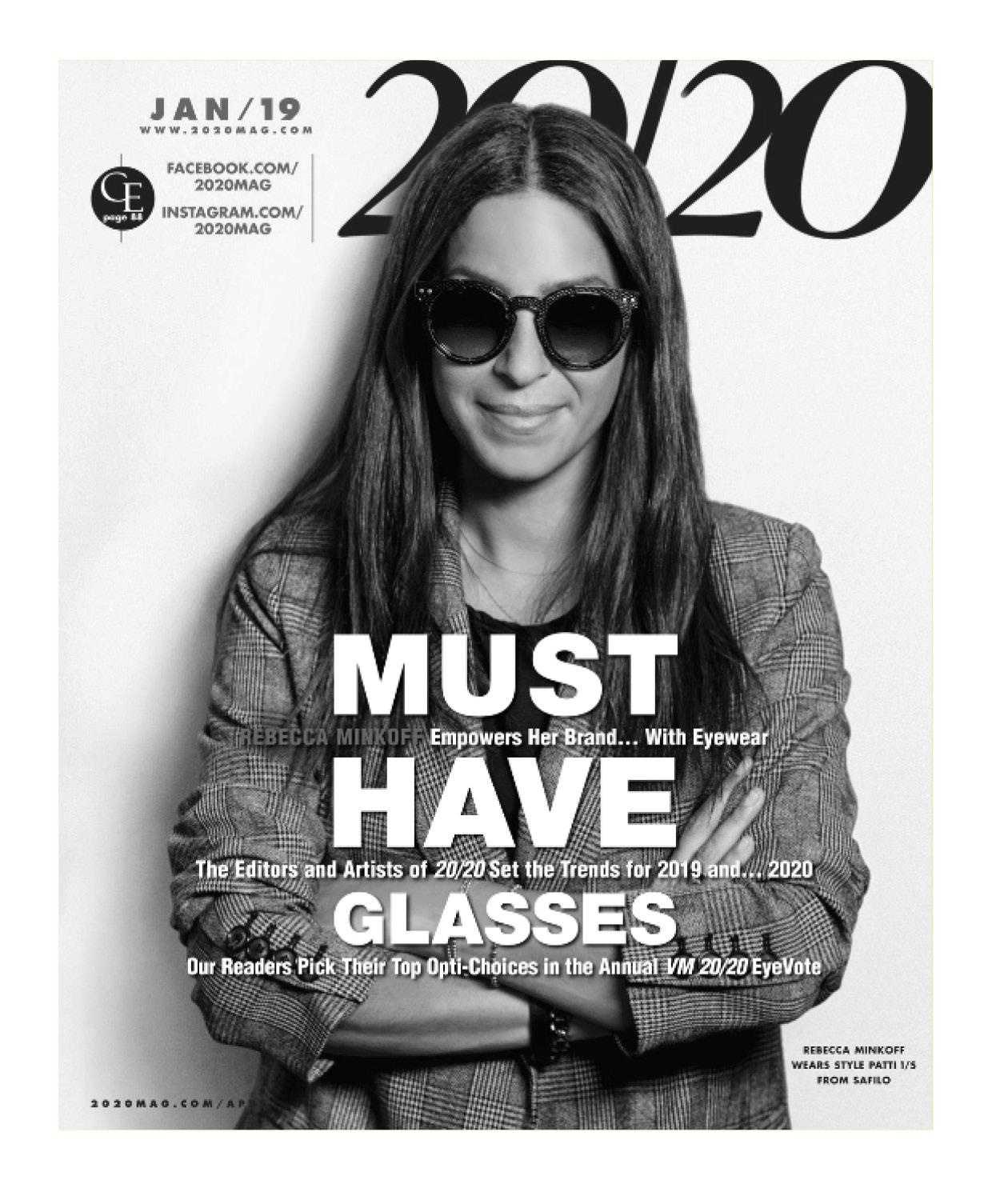 KK_Press_Magazine_cover.jpg