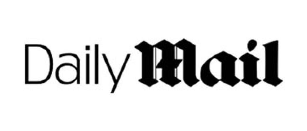 KK_Press_logo3.jpg