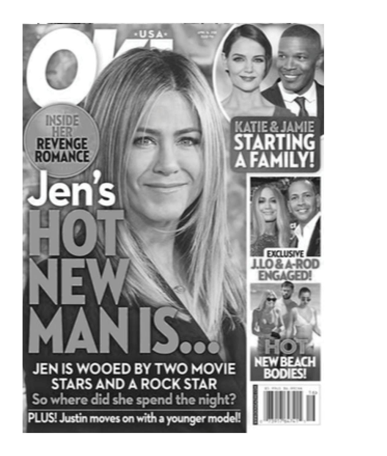 KK_Press_Magazine_cover4.jpg
