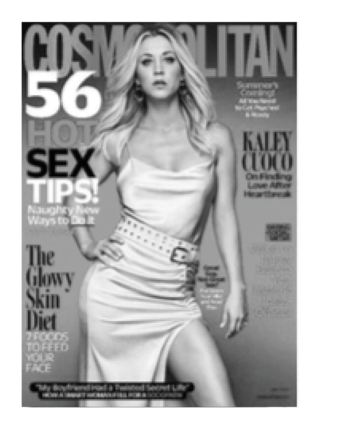 KK_Press_Magazine_cover6.jpg