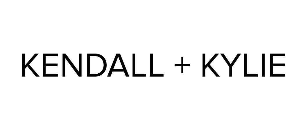 KK_Press_logo12.jpg