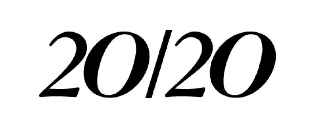 KK_Press_logo.jpg