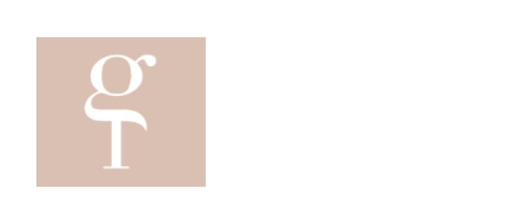 HS_Press_logo.jpg