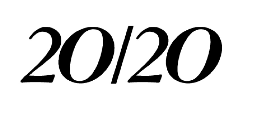 LC_Press_logo2.jpg