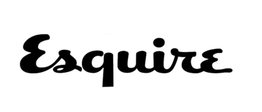 LC_Press_logo3.jpg