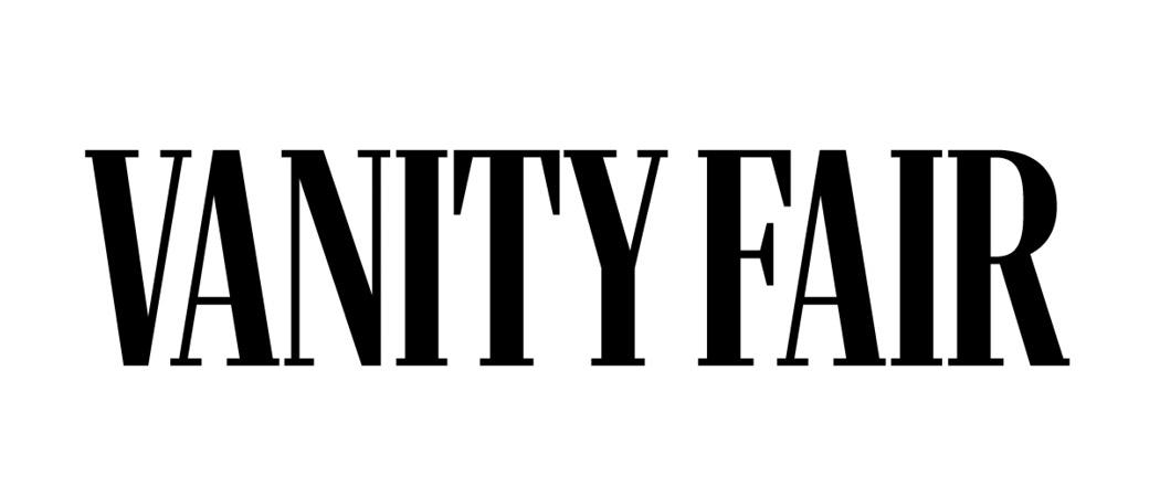 LC_Press_logo4.jpg